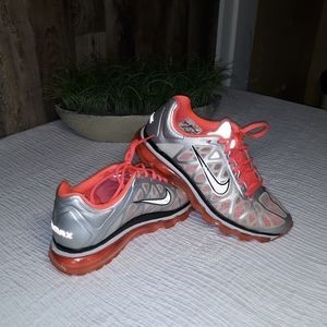 Nike Airmax Fusions